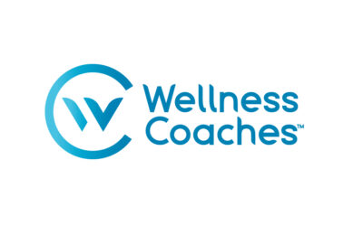 Wellness Coaches unveils new products and services and a new branded-look for 2021