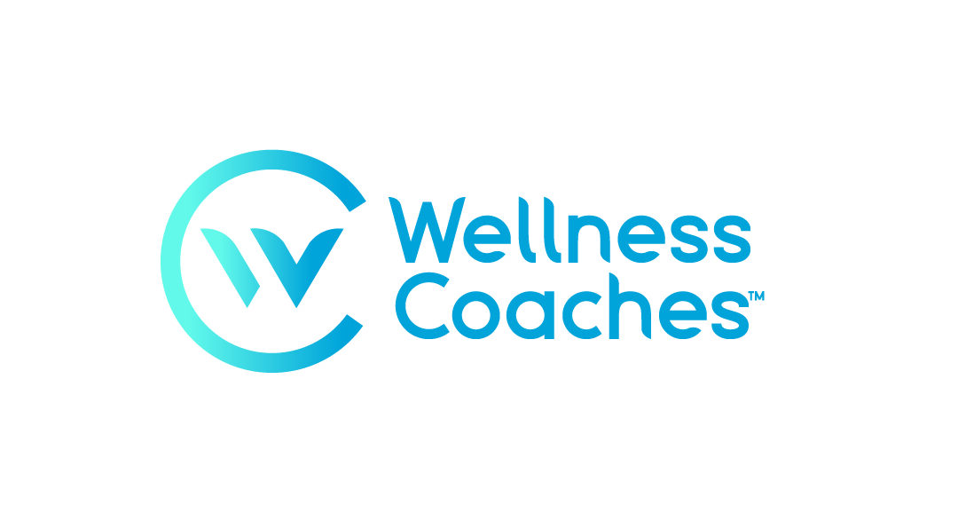Wellness Coaches Acquires Your Wellness Consultants